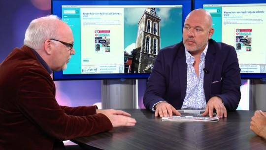 DWVHO-de wijzen van het oosten-talkshow-marketing kampen.nl