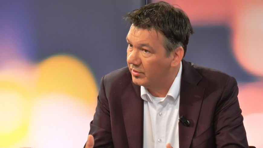Henk Holscher