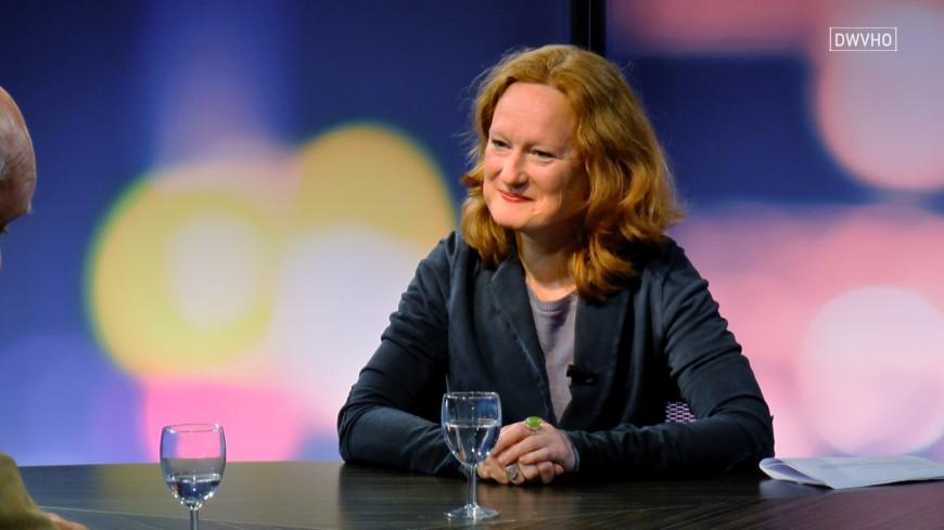 Lisette Lagerbier van Muzehof