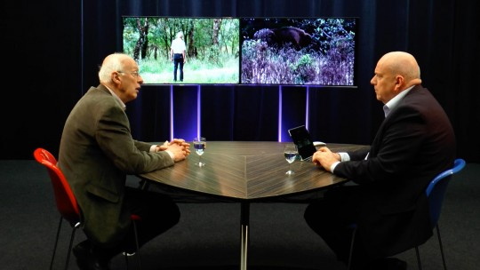 'Veluwefonds biedt MVO-investering in natuur'